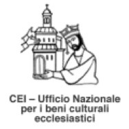 Ufficio Nazionale per i beni culturali ecclesiastici e l